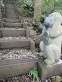 石龜岩猴洞步道:014.jpg