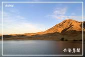 北疆:b0 (4)P115.jpg
