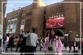 北疆:j (73)P95.jpg