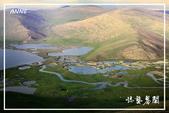 北疆:k (81)P103.jpg