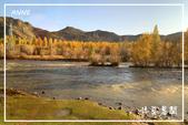 北疆:b0 (22)P96.jpg