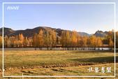 北疆:b0 (23)P97.jpg