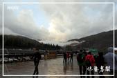 北疆:d0 (3)P36.jpg