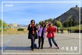 北疆:b0 (39)P114.jpg
