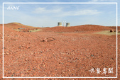 北疆:a0 (60)P74.jpg