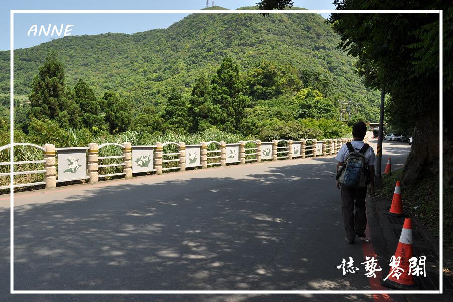 水車寮猴坎水圳:DSC_0229P39.jpg