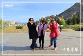 北疆:b0 (41)P117.jpg