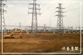 北疆:a0 (89)P98.jpg