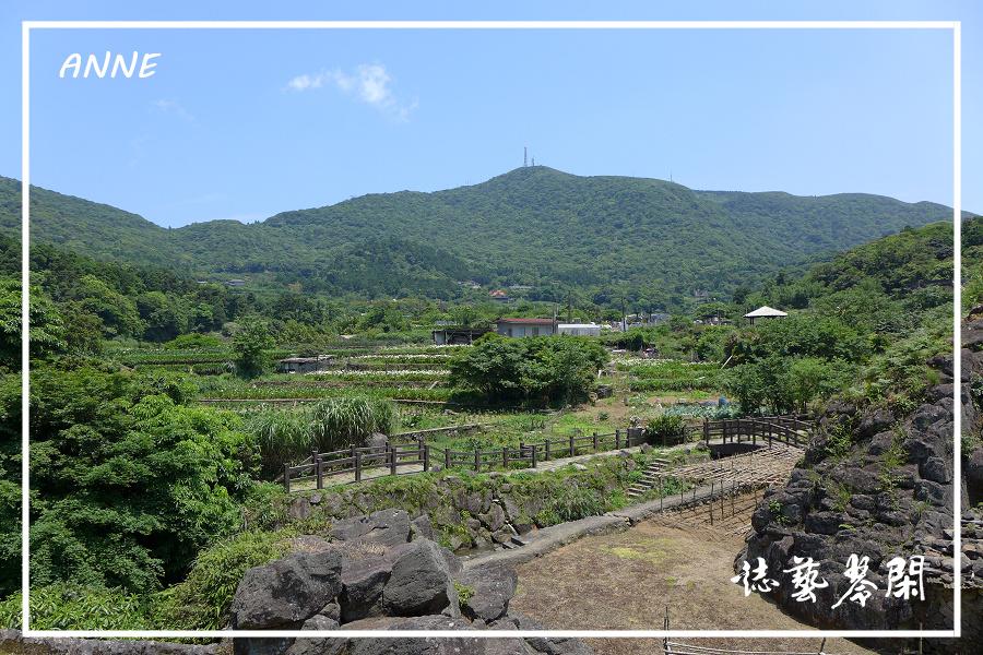 水車寮猴坎水圳:DSC_0270P76.jpg