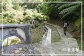 平湖步道:DSCN5422P04.jpg