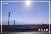 北疆:j (54)P75.jpg