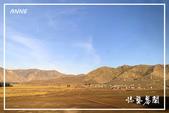 北疆:b0 (18)P73.jpg