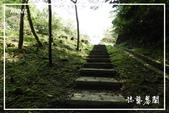 平湖步道:DSCN5431P13.jpg