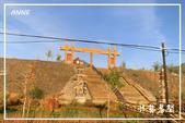 北疆:b0 (19)P81.jpg