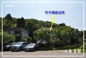 水車寮猴坎水圳:DSC_0176P01.jpg
