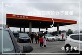北疆:f (4)P01.jpg