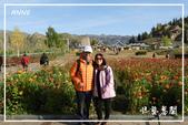 北疆:b0 (37)P112.jpg