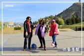 北疆:b0 (44)P120.jpg