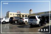北疆:a0 (42)P56.jpg