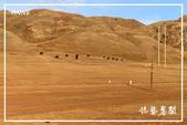 北疆:b0 (13)P25.jpg