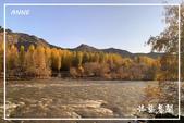 北疆:b0 (21)P93.jpg