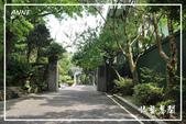 水車寮猴坎水圳:DSC_0391P158.jpg