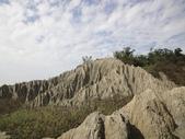 漯底山:012.jpg