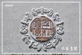 水車寮猴坎水圳:DSC_0396P162.jpg