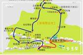 北疆:地圖10P01.jpg