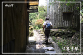 水車寮猴坎水圳:DSC_0358P134.jpg