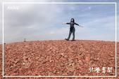 北疆:a0 (61)P75.jpg