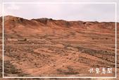 北疆:a0 (65)P79.jpg