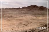 北疆:a0 (69)P82.jpg