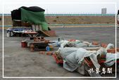北疆:a0 (83)P94.jpg