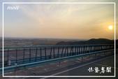 北疆:j (4)P59.jpg