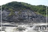 硫磺谷、鳳凰谷、十八挖水圳:DSCN5145P15.jpg