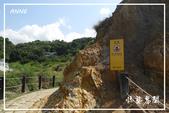 硫磺谷、鳳凰谷、十八挖水圳:DSCN5146P16.jpg