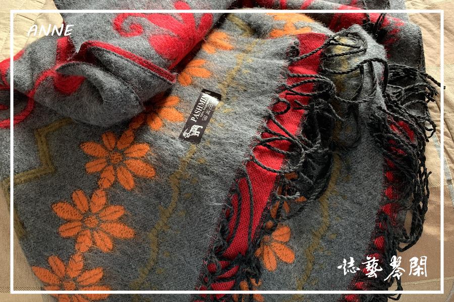 北疆:001P01.jpg
