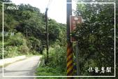 燦光寮貂山古道:DSCN5019P04.jpg