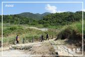硫磺谷、鳳凰谷、十八挖水圳:DSCN5150P20.jpg