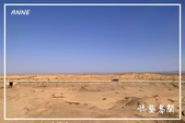北疆:j (17)P34.jpg