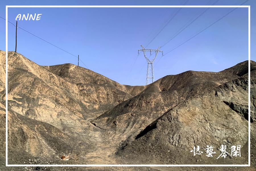 北疆:j (27)P45.jpg