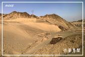 北疆:j (33)P52.jpg