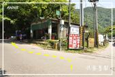 水車寮猴坎水圳:DSC_0231P40.jpg