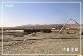 北疆:j (53)P74.jpg