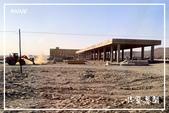 北疆:j (51)P72.jpg