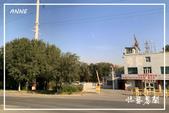 北疆:j (58)P78.jpg