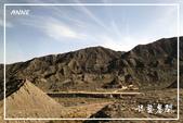 北疆:j (12)P18.jpg