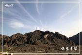 北疆:j (13)P27.jpg
