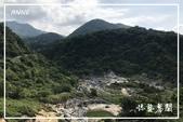 磺溪步道、橫嶺古道:DSCN5701P05.jpg